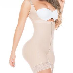 fajas Salome Intimates & Sleepwear - New faja salome 0216 bodyshaper fajas colombiana